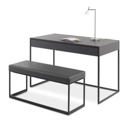 Smart Desk | Desks | Yomei