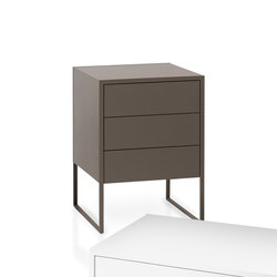 Smart Night | Night stands | Yomei