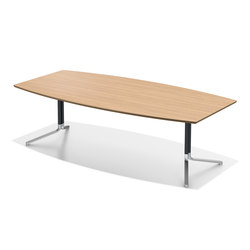 Temo 6920/992 | Conference tables | Casala