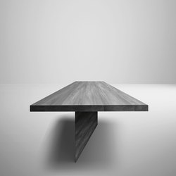 HTGR301 | Conference tables | HENRYTIMI
