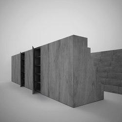 HTGR503 linfinito | Storage systems | HENRYTIMI