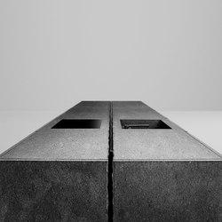 HTGR602 essere | Kompaktküchen | HENRYTIMI