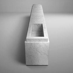 HTGR604 ara | Compact kitchens | HENRYTIMI