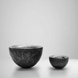 HTGR905 corpo | Bowls | HENRYTIMI