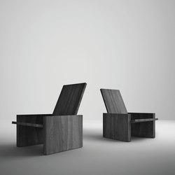 HTKT103 | Sillones lounge | HENRYTIMI