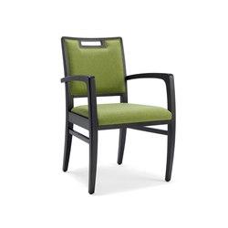 Serena-P | Chairs | Motivo