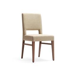 Stella | Chairs | Motivo