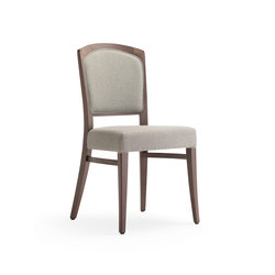 Tiffany-1 | Visitors chairs / Side chairs | Motivo