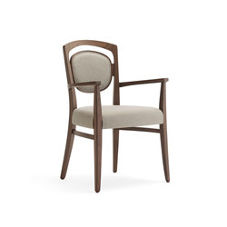 Tiffany-2P | Visitors chairs / Side chairs | Motivo