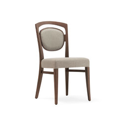 Tiffany-2 | Visitors chairs / Side chairs | Motivo