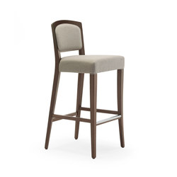 Tiffany-1SG | Bar stools | Motivo