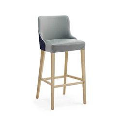 Tormalina-1SG | Bar stools | Motivo