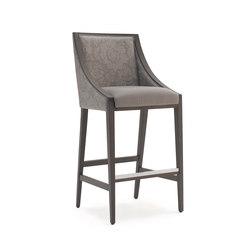 Toulouse-SG | Bar stools | Motivo