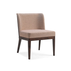 Vidra-XL | Lounge chairs | Motivo