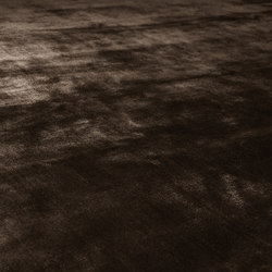 Lay on You – MONO Cioccolato Carpets | Formatteppiche / Designerteppiche | GIOPAGANI