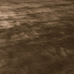 Lay on You – MONO Bronzo Carpets | Formatteppiche / Designerteppiche | GIOPAGANI