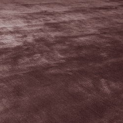 Lay on You – MONO Rosa Carpets | Formatteppiche / Designerteppiche | GIOPAGANI