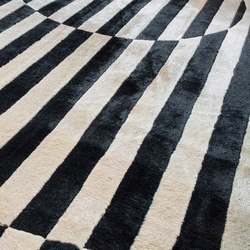 Lay on You – RIPPLE Carpet | Rugs / Designer rugs | GIOPAGANI