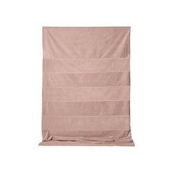 Sanati | bedcover | Decken | AYTM