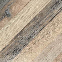 Chevron Naturel | Planchas | Refin