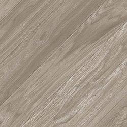 Chevron Vieilli | Ceramic panels | Refin