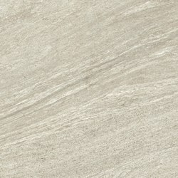 Eterna | Crema | Ceramic tiles | Novabell