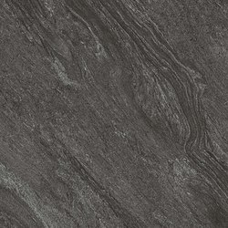Eterna | Graphite | Ceramic tiles | Novabell