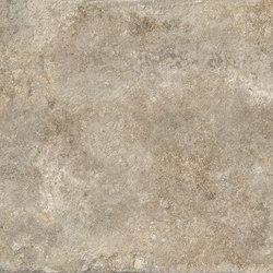 Heritage Argile | Carrelage pour sol | Refin