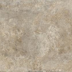 Heritage Argile | Floor tiles | Refin