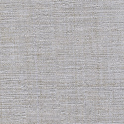 Madagascar | HPC CV 106 02 | Wall coverings / wallpapers | Elitis