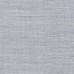 Madagascar | HPC CV 106 10 | Revêtements muraux / papiers peint | Elitis