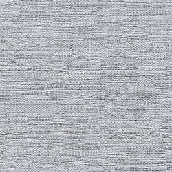 Madagascar | HPC CV 106 10 | Revestimientos de paredes / papeles pintados | Elitis