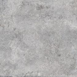 Heritage Cendre | Carrelage pour sol | Refin