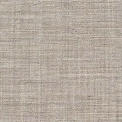 Madagascar | HPC CV 106 14 | Wall coverings / wallpapers | Elitis
