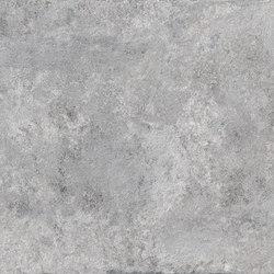 Heritage Cendre | Bodenfliesen | Refin