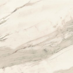 Imperial | Calacatta Beige | Tiles | Novabell