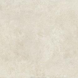 Heritage Creme | Carrelage pour sol | Refin