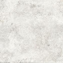 Heritage Perle | Carrelage pour sol | Refin