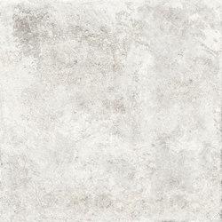 Heritage Perle | Baldosas de suelo | Refin