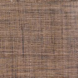 Madagascar | Metal HPC CV 107 33 | Wandbeläge / Tapeten | Elitis