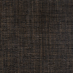 Madagascar | Metal HPC CV 107 34 | Wall coverings / wallpapers | Elitis