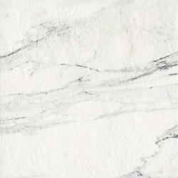 Imperial | Calacatta Bianco | Tiles | Novabell