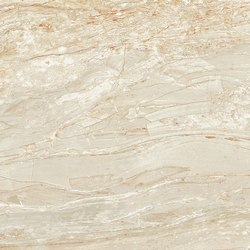 Imperial | Crema | Tiles | Novabell