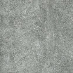 Imperial | Grigio Imperiale | Ceramic tiles | Novabell