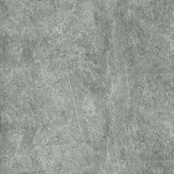 Imperial | Grigio Imperiale | Carrelage céramique | Novabell