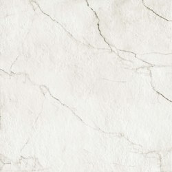 Imperial | Statuario | Tiles | Novabell