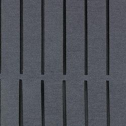 ELINA - 0256 | Drapery fabrics | Création Baumann