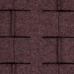 ENTRADA - 0401 | Drapery fabrics | Création Baumann