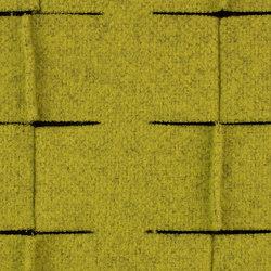 ENTRADA - 0406 | Drapery fabrics | Création Baumann