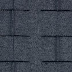 ENTRADA - 0410 | Drapery fabrics | Création Baumann